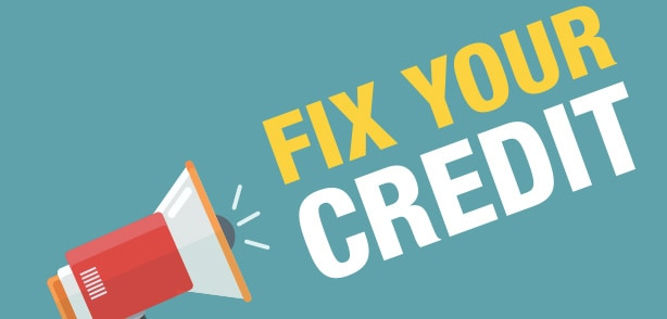 How to Get the Results You Need From a Credit Repair Company.